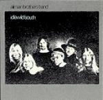 GRAPHIC IMAGE 'Idlewild South' cover