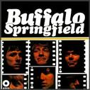 GRAPHIC IMAGE 'Buffalo Springfield - album cover'