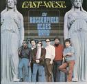 GRAPHIC IMAGE 'East West cover'