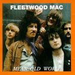 GRAPHIC IMAGE 'Mean Old World cover'