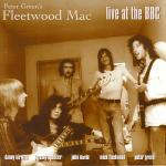GRAPHIC IMAGE 'Live At The BBC cover'
