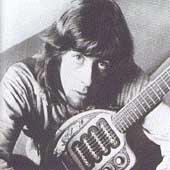 GRAPHIC IMAGE 'John Mayall - photo'
