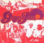 GRAPHIC IMAGE 'Grape Jam cover'