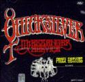 GRAPHIC IMAGE 'Quicksilver Messenger Service - 1st album cover'